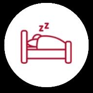السرير