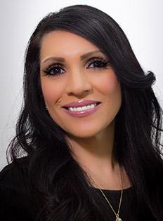 Darlene Fernandez