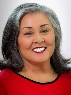 Pam Demarest