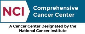 Un centre complet de lutte contre le cancer désigné par le National Cancer Institute