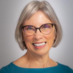 Dra. Marianne Berwick