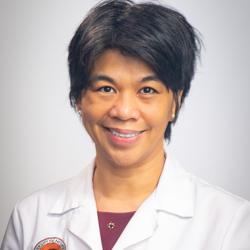 Dr. Zoneddy Dayao