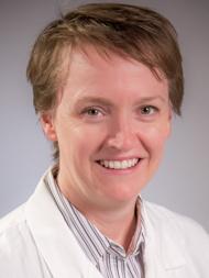 Teresa Rutledge, MD