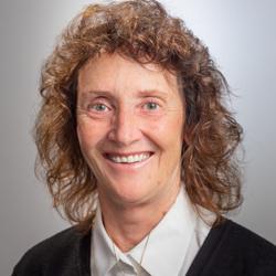 Dra. Angela Wandinger-Ness
